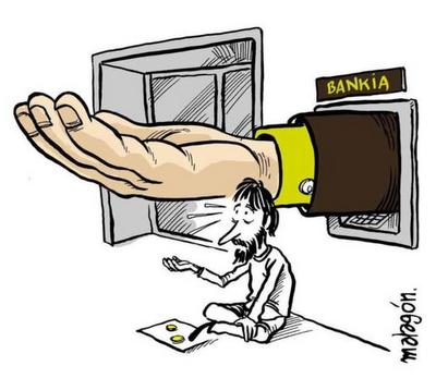 http://ciberculturalia.blogspot.com.es/2012/05/bankia-popular.html