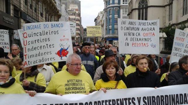 Manifestacion-afectados-preferentes-Coruna_EDIIMA20130523_0597_4